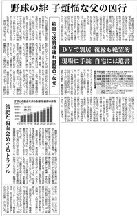 20131224sankei.jpg